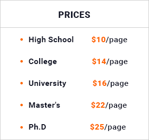 college paper for at extremely cheap price college pages com so use college pages com to get original and qualitative papers for college we guarantee that can provide you the best offer