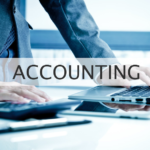 Accounting – The Heart of Business