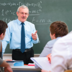 Finding a College Teaching Position