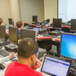 Online Computer Science Courses Offer Multiple Specialties