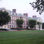 Delaware Colleges and Universities Pursuing Online and Campus-based Education