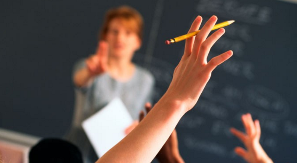 Academic Performance Improves with Age
