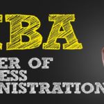 Why Opt for a Masters In Business Administration
