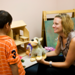 Psychology Graduate Schools Specialize in Experimental and Research Psychology