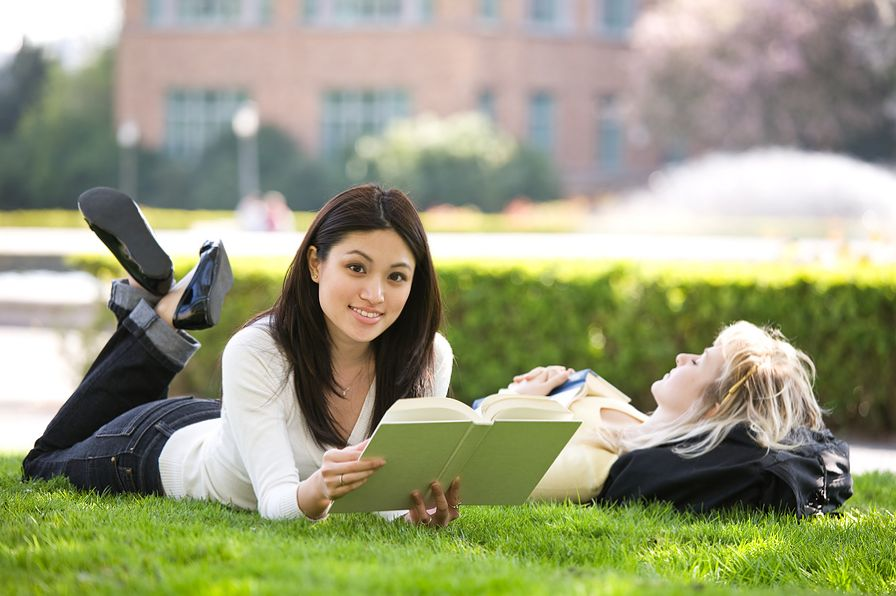 Find General Degree Programs from Accredited Colleges & Schools