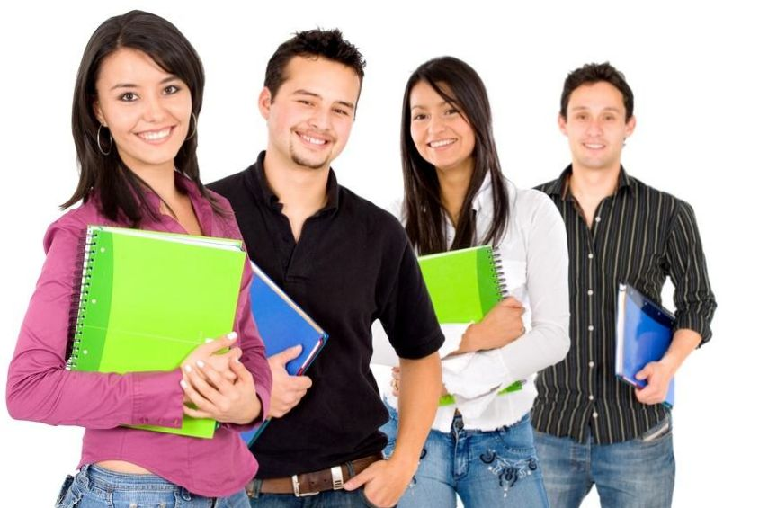 Find Online Education and Teaching Degree Programs