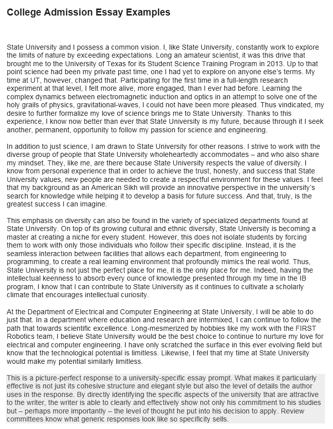 Law school admissions essay for sale