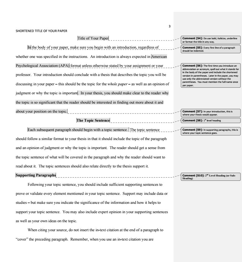 how to write a college research paper  collegepagescom college research paper example